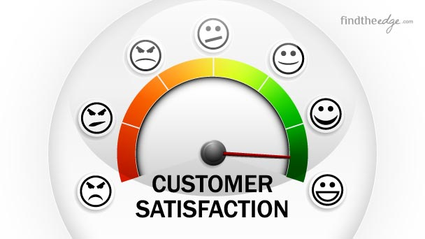Why is customer satisfaction important?